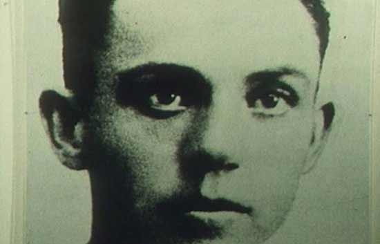 Informe semanal - Miguel Hernández, el poeta de la luz y el asombro