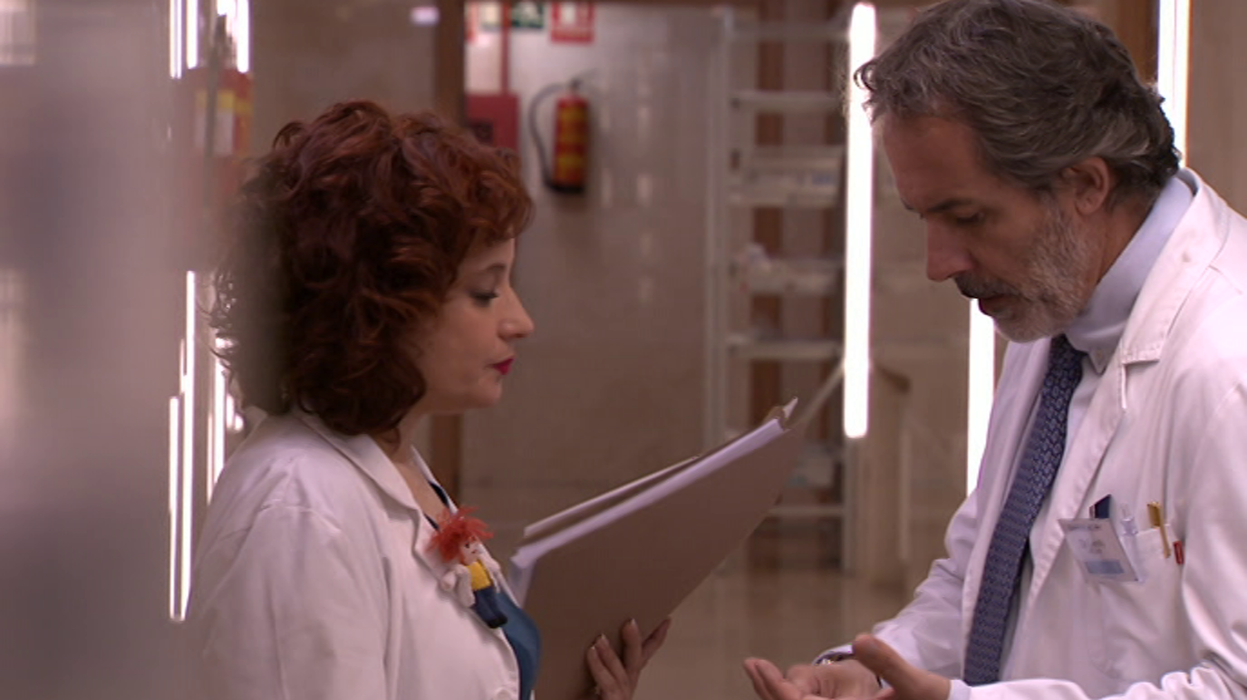 Centro médico - 03/01/18 (1)