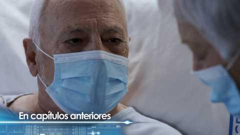 Centro médico - 04/10/18 (1)