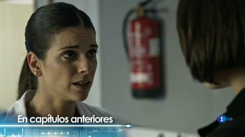 Centro médico - 07/12/18 (1)