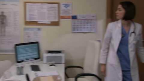 Centro médico - 08/06/18 (2)