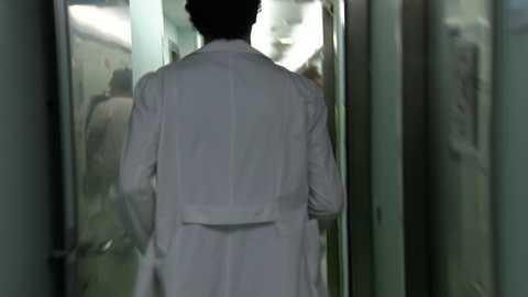 Centro médico - 13/04/18 (2)