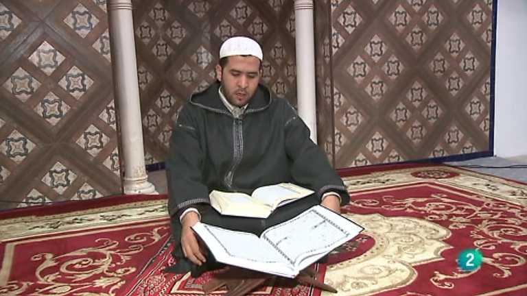 Islam Hoy - Centros islámicos en España (2)