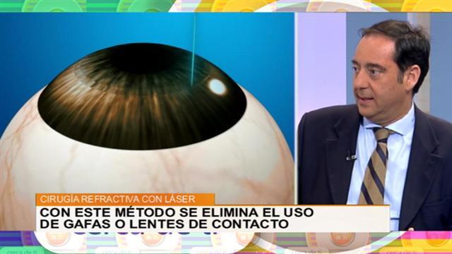 Cerca de ti - 05/06/2018
