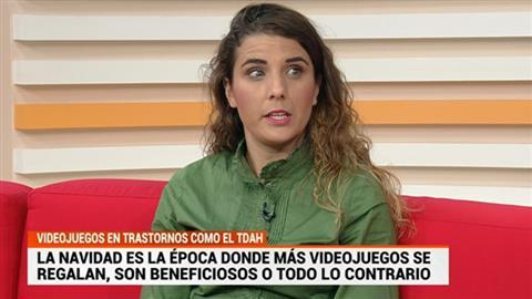 Cerca de ti - 14/12/2018