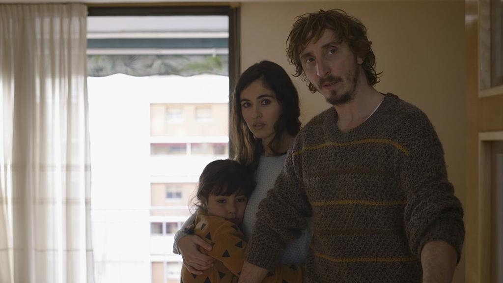 Versión española - Cerca de tu casa