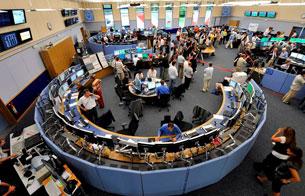 Ver vídeo  'CERN, la madre de todos los experimentos'