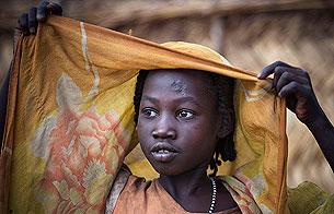 Informe semanal - Chad, tragedia olvidada