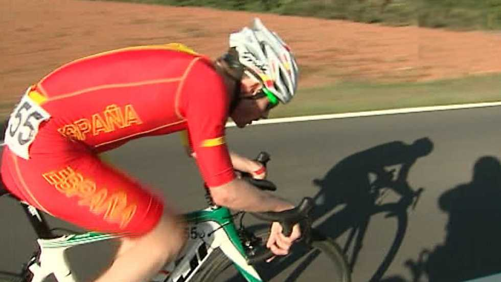 Ciclismo - Challenge Internacional de Mallorca 2016. Resumen 1ª jornada