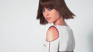 Flash Moda Monográficos - Chanel: una casa de leyenda