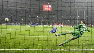 Chelsea y Bayern llegan a la final con ganas de resarcirse