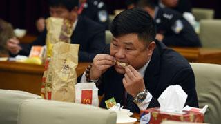 """China vive el """"Día del Soltero"""", la jornada de compras online más importante del año"""