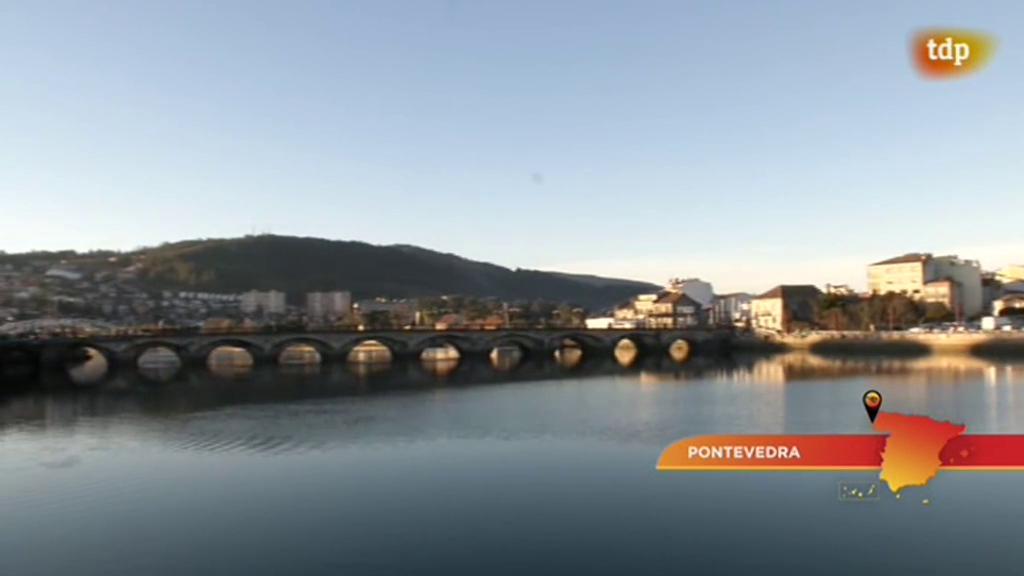 Ciclocross - Campeonato de España Resumen