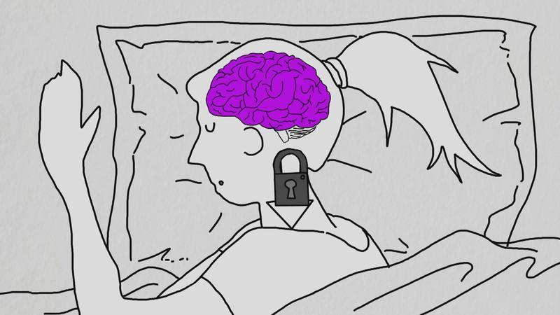 Los científicos están tratando de averiguar si el mundo de los sueños desempeña también un papel importante en nuestra vida despierta