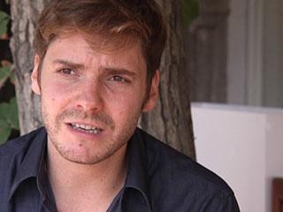 El cine español llega a la mostra veneciana