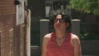 Cine Low Cost: Berto Romero y el cine social