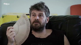 Cine Low Cost: 'Musical caliente'
