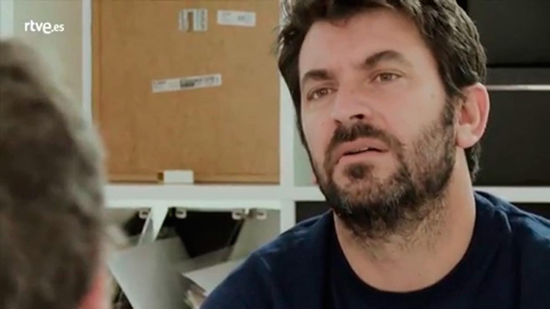 Cine Low Cost: Viajando con Arturo Valls