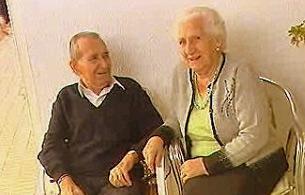 España Directo - Una ciudad para mayores