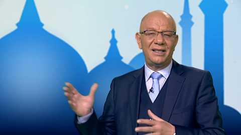 Medina en TVE - Ciudades inteligentes en el mundo árabe