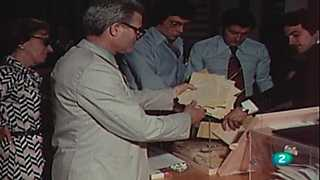 50 años de... - Civismo y buenas prácticas