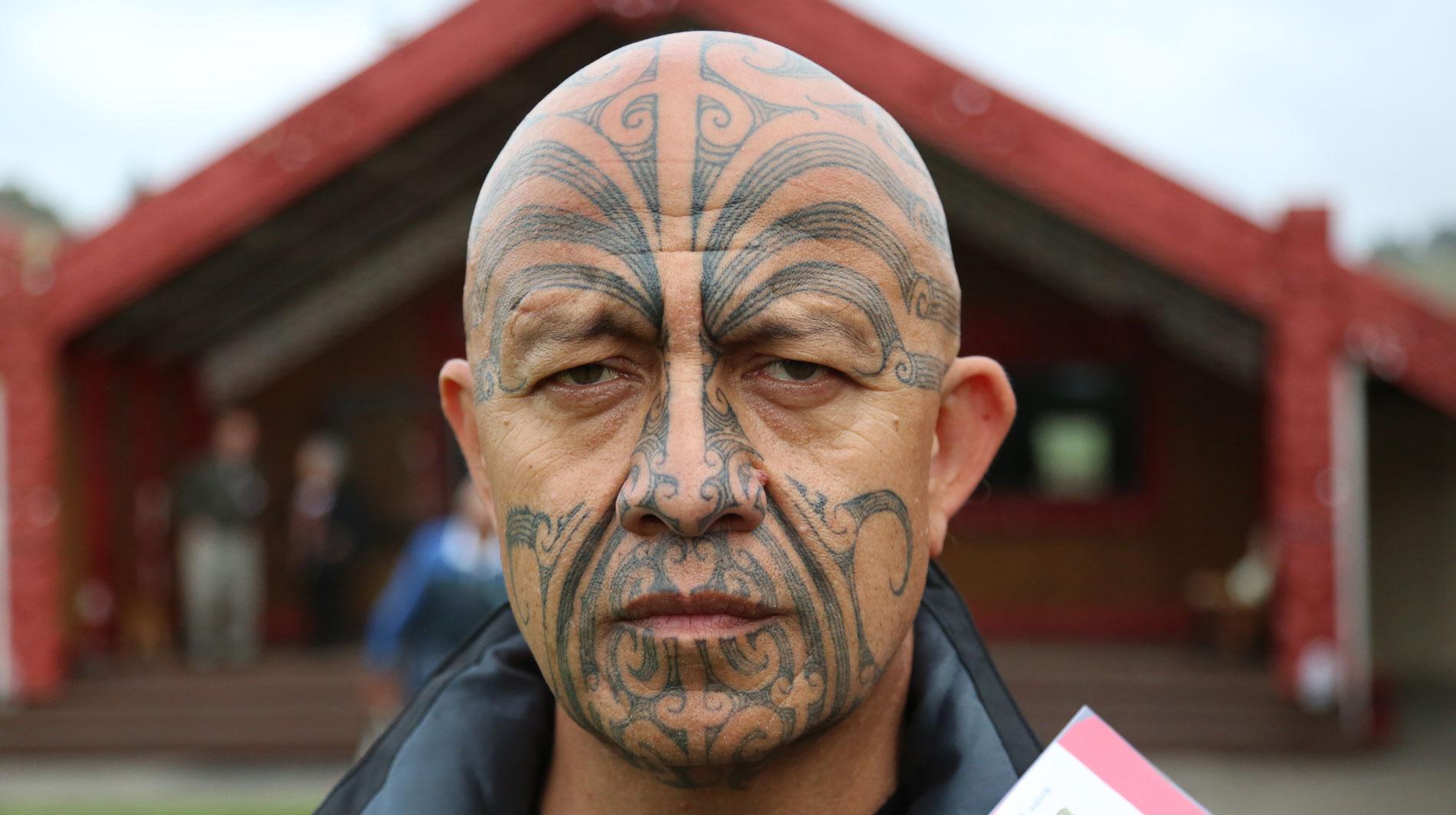 Otros documentales - El clan español de Nueva Zelanda