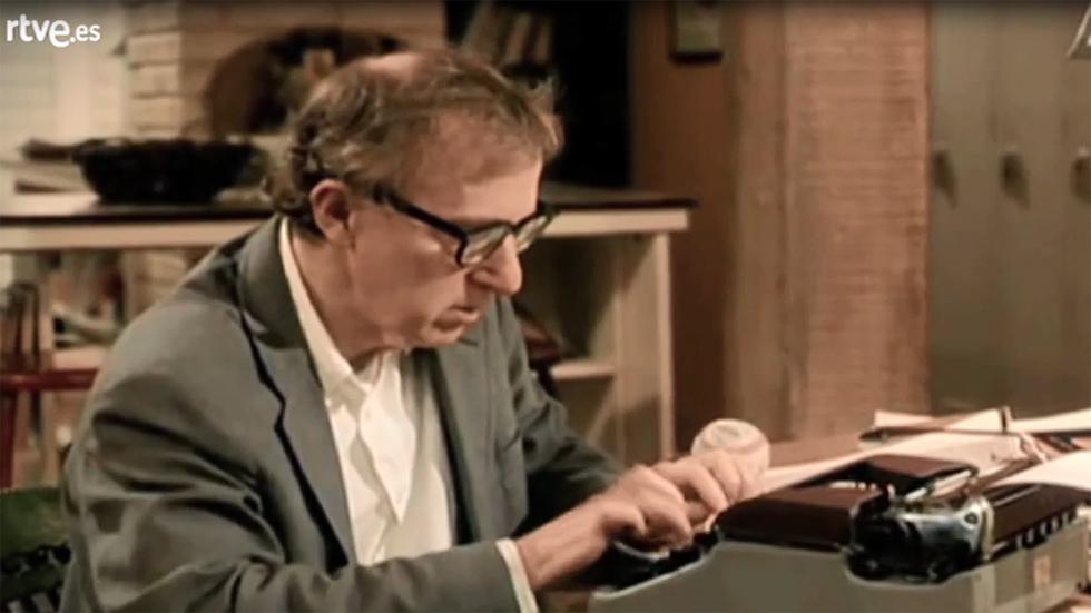 Versión española- Claves para escribir una buena película