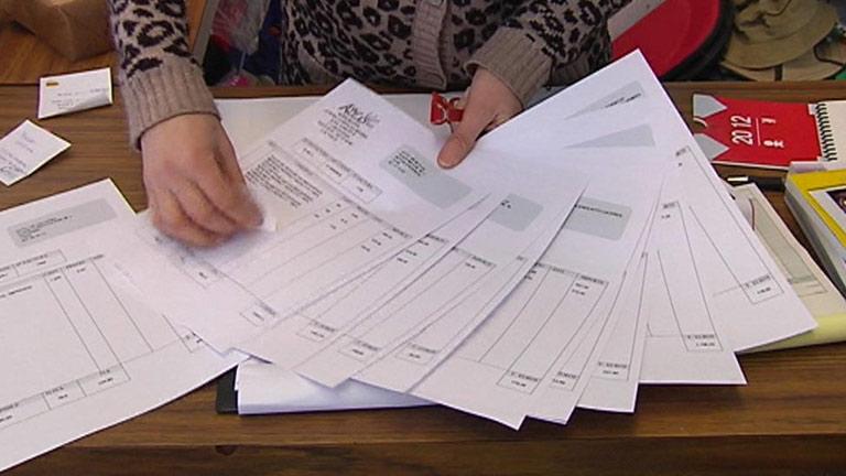 El Gobierno pone en marcha el proceso para que los proveedores puedan cobrar