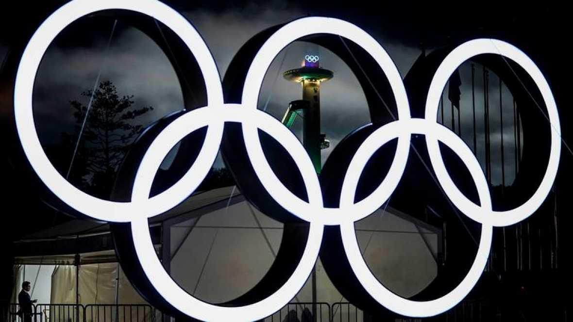 El COI rechaza la invitación a PyeongChang 2018 de los 15 rusos amnistiados por el TAS