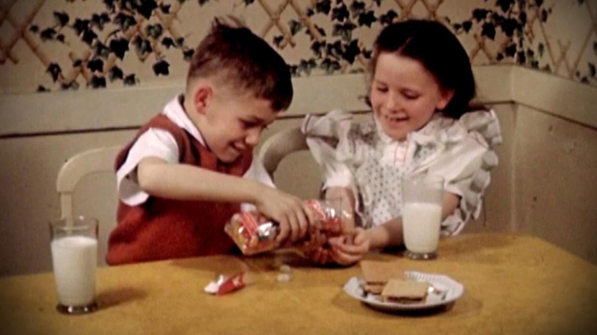 La noche temática - Colesterol versus azúcar - Avance