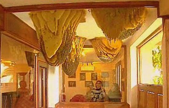 España Directo - La colmena en casa