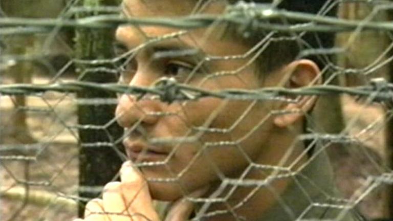 El Gobierno colombiano toma con cautela el anuncio de las FARC