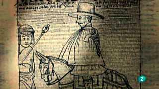 """Historia de América Latina - Colonización y """"nueva sociedad"""""""