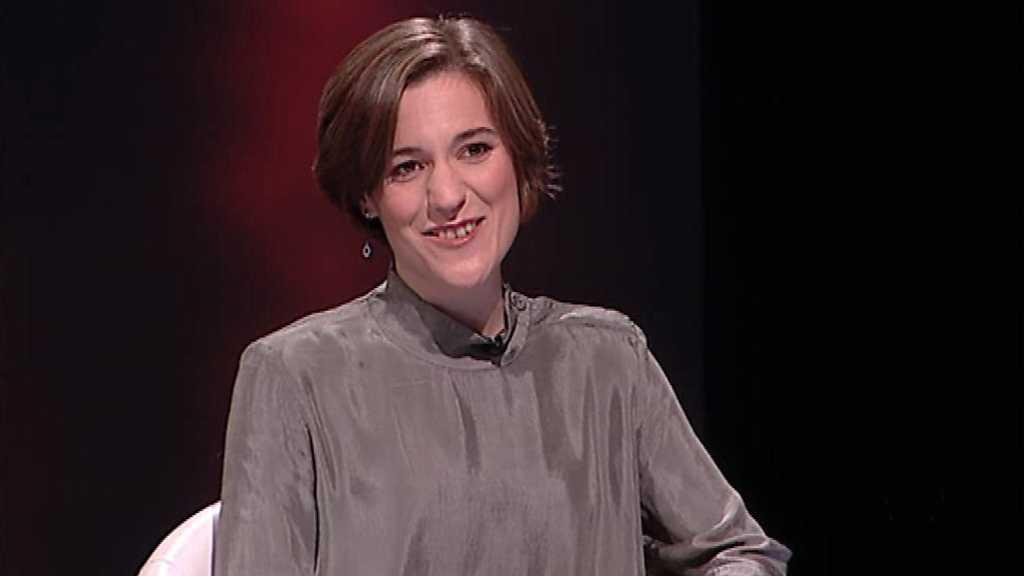 Versión española - Coloquio: Nominados al Goya a la mejor dirección novel