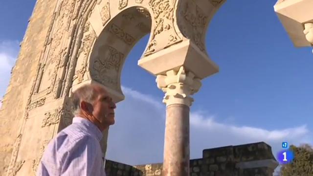 Comando actualidad - Patrimonio de la humanidad - Medina Azahara, la última en ganar