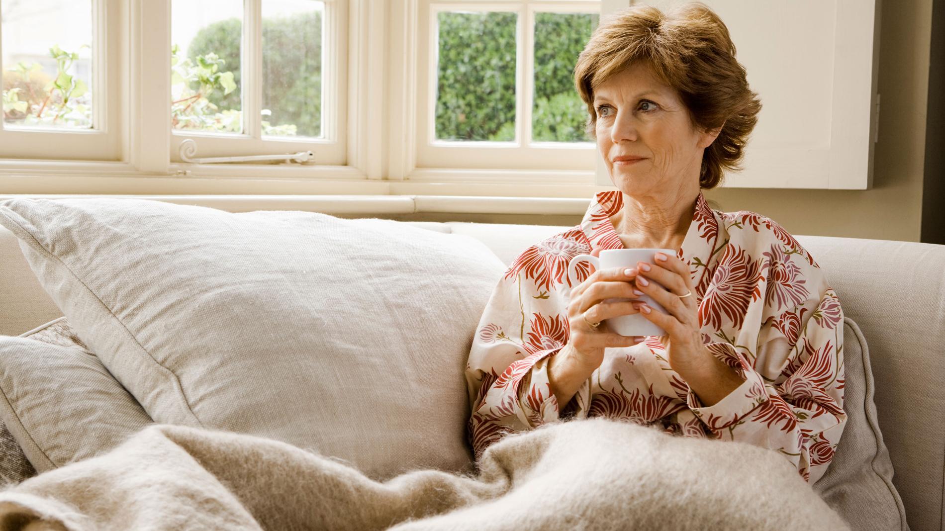 Combatiendo el alzhéimer a través de los sentidos