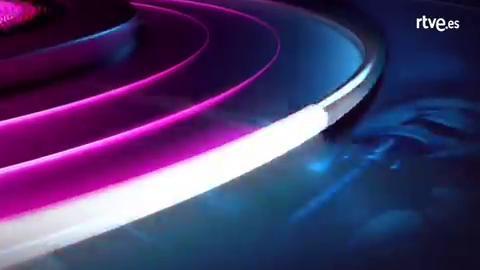 """Operación Triunfo - Roi responde a la gallega: """"Quiero que Ana sea la quinta finalista y que Agoney vaya a Eurovisión"""""""