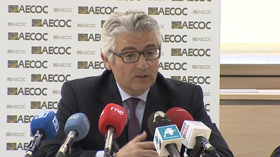 Los comerciantes estiman en 1.600 millones de euros las pérdidas por robos