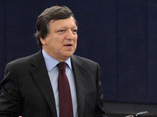 Ver vídeo  'La Comisión Europea insta a España a reducir las cotizaciones sociales y aumentar el IVA'