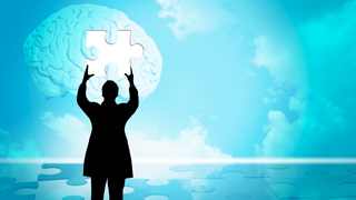 Saber vivir - Cómo mantener tu cerebro joven