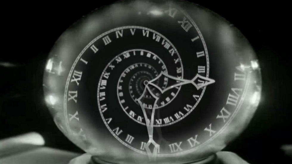 Desafía tu mente - ¿Cómo percibimos el paso del tiempo?