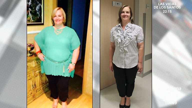 Saber vivir - Cómo reconocer una buena dieta de adelgazamiento