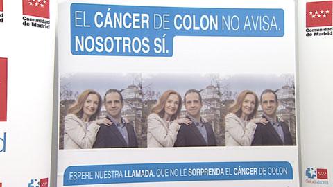 La Comunidad de Madrid en 4' - 03/11/17