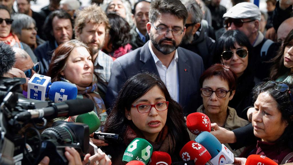 La Comunidad de Madrid en 4' - 04/05/18