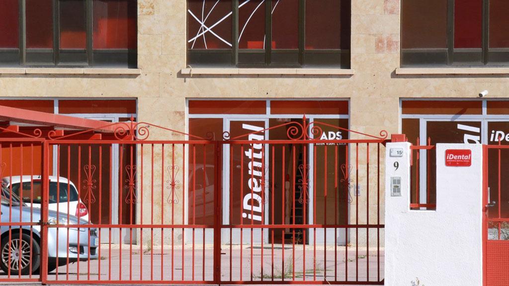 La Comunidad de Madrid en 4' - 13/09/18