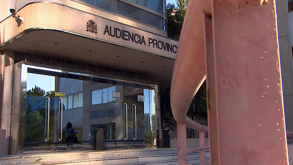 La Comunidad de Madrid en 4' - 14/09/17