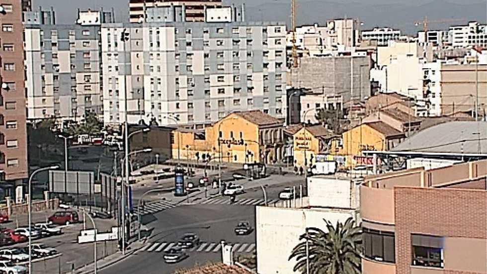 La Comunidad Valenciana en 2' - 04/10/16