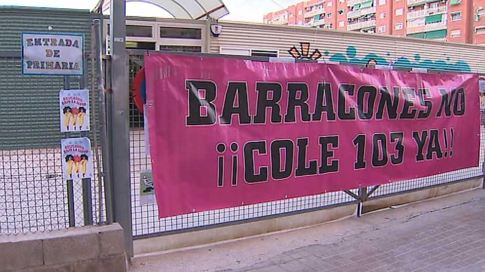 La Comunidad Valenciana en 2' - 05/10/16