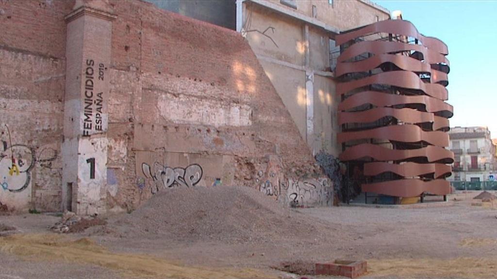La Comunidad Valenciana en 2' - 09/01/19