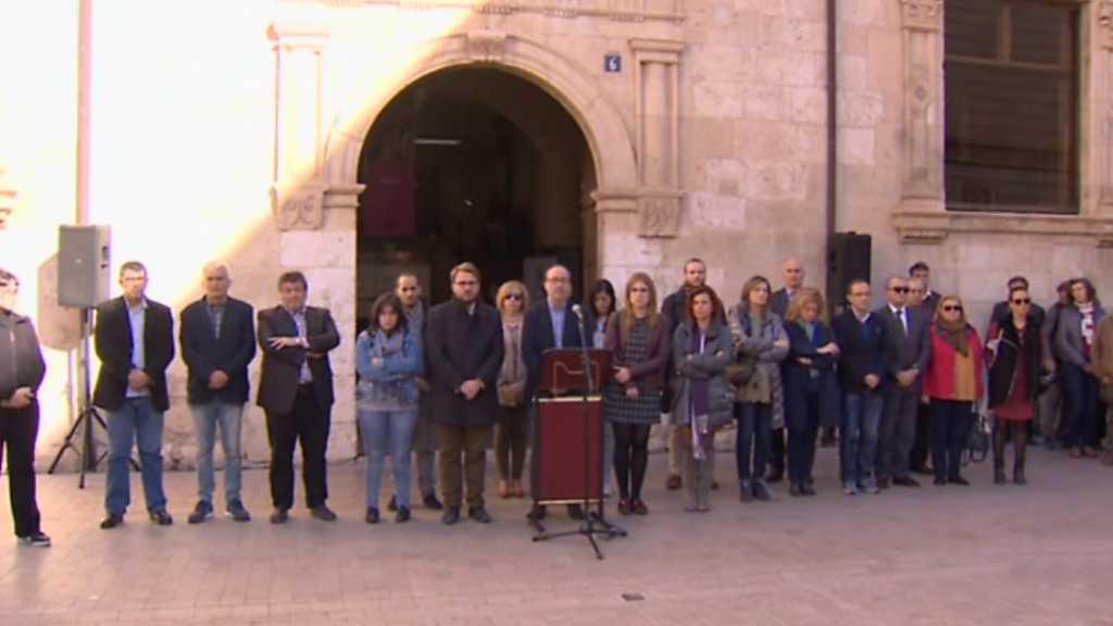 La Comunidad Valenciana en 2' - 13/11/17